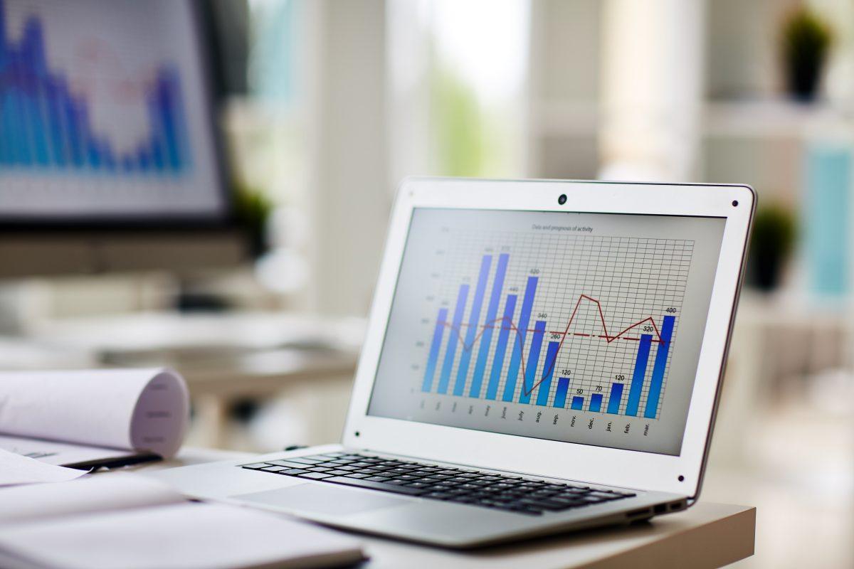 Excel: taules dinàmiques