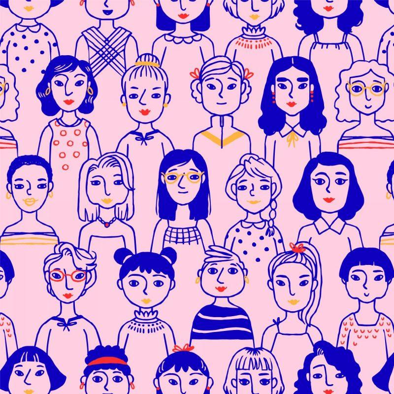 Igualtat de gènere i llenguatge inclusiu
