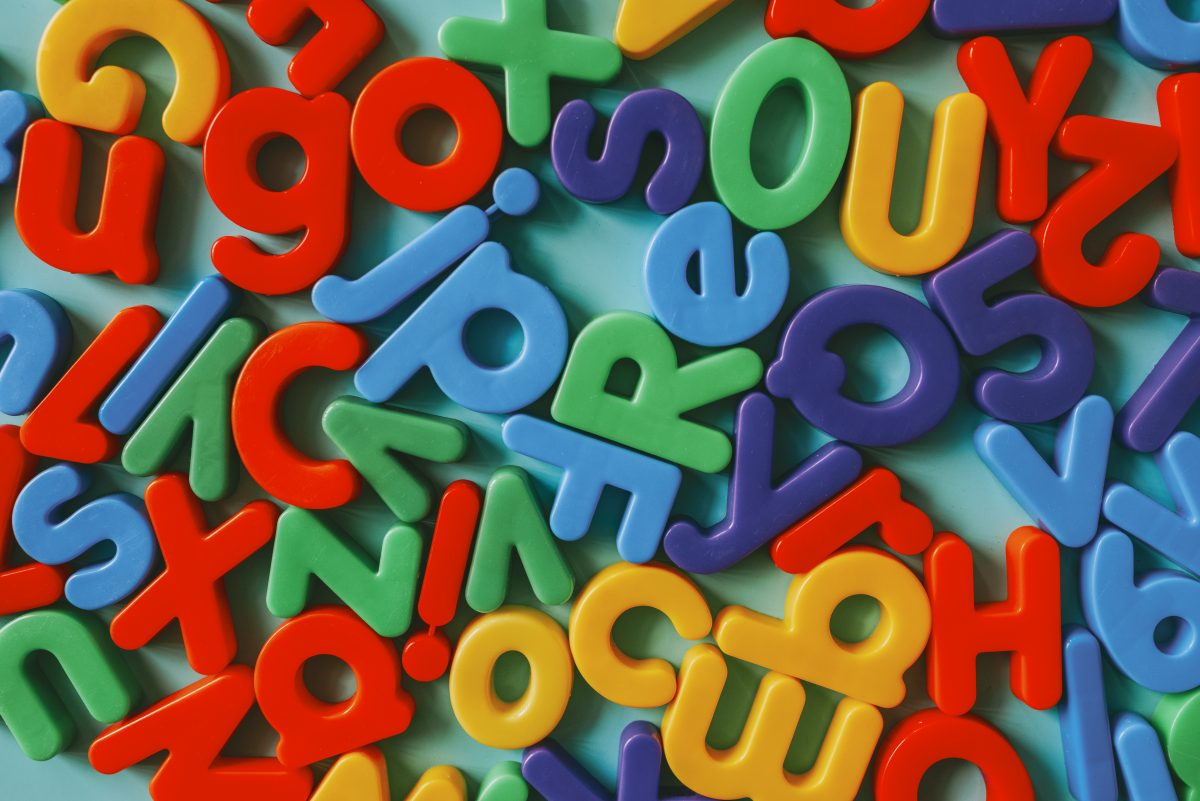 Com parlar i escriure de manera inclusiva? Comunicació i ús de la llengua no sexista