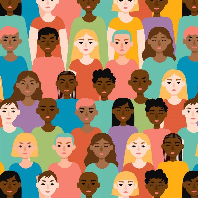 Plans d'igualtat de gènere