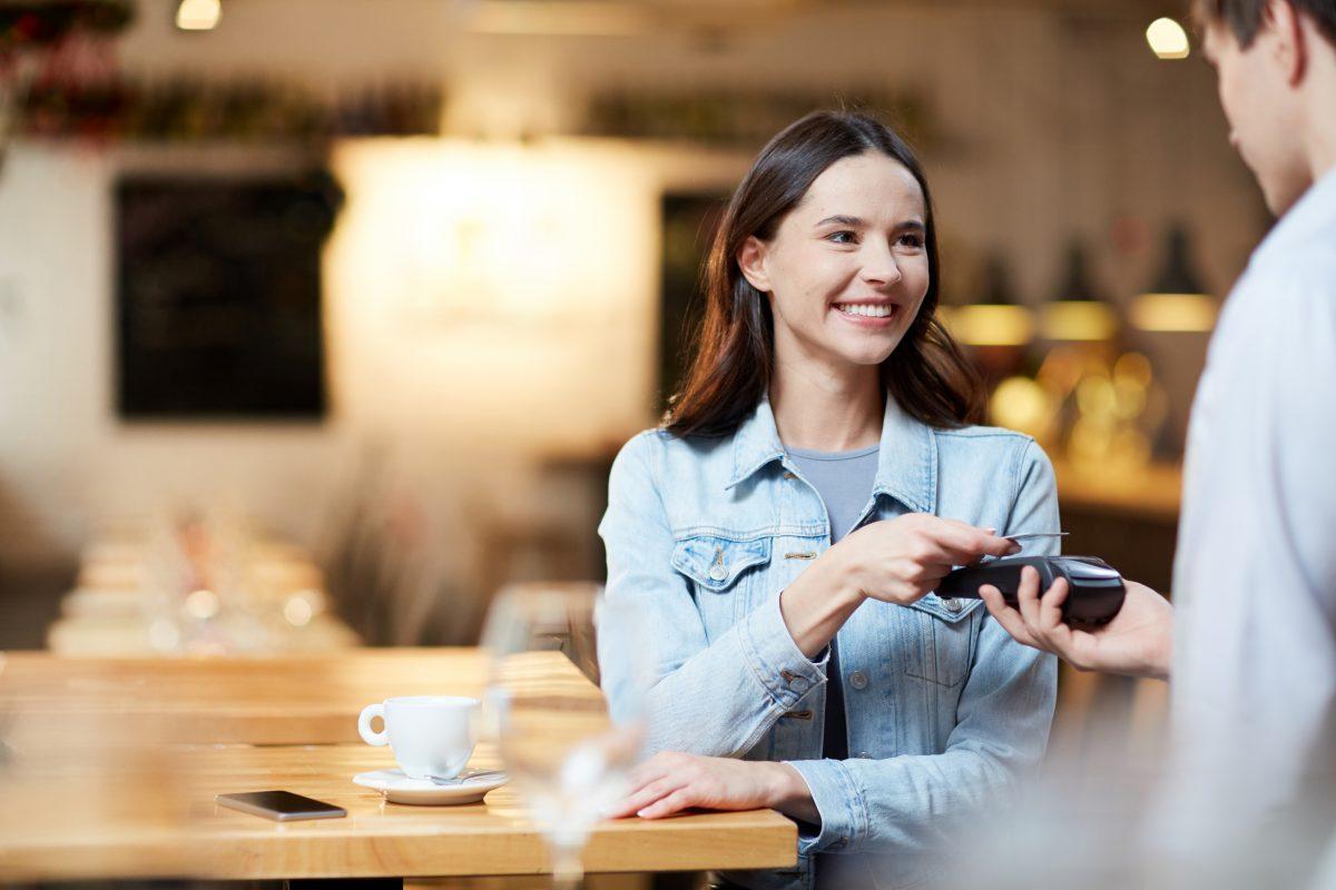Business English: Atenció al client en hostaleria