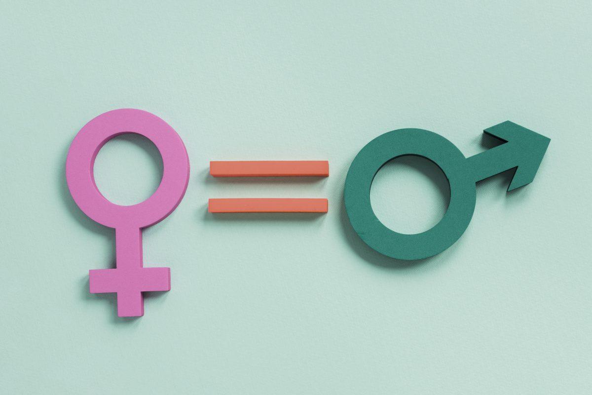 Comunicació amb prespectiva de gènere i per la igualtat