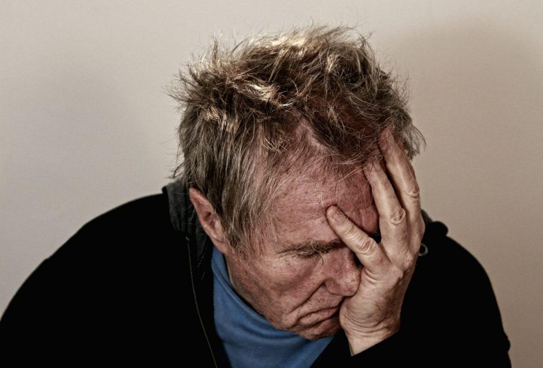Coneixement sobre l'Alzheimer i intervenció