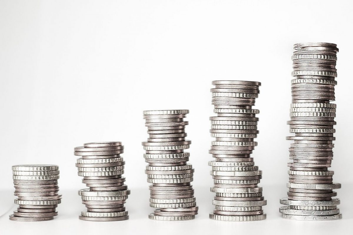 Els Costos: la bèstia que ha de controlar l'empresa