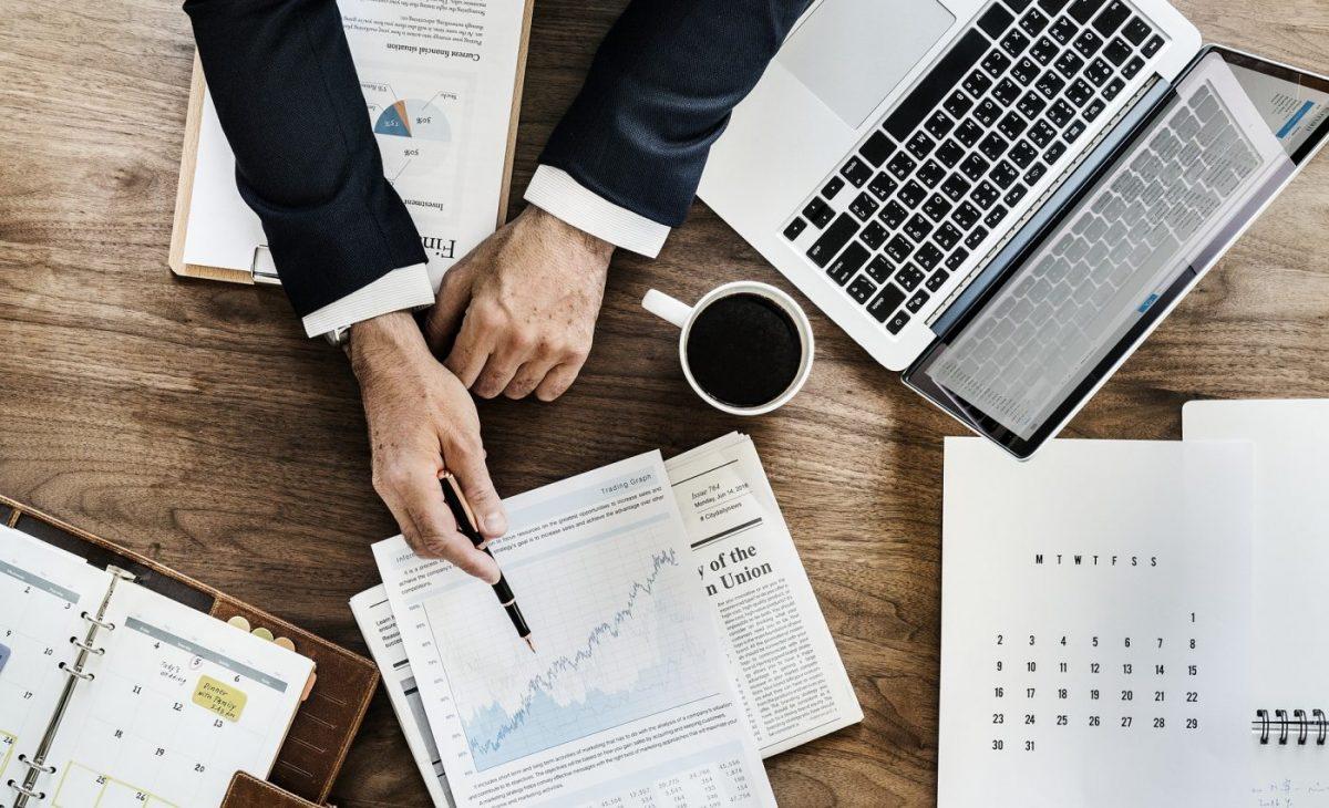Gestió i anàlisi de balanços