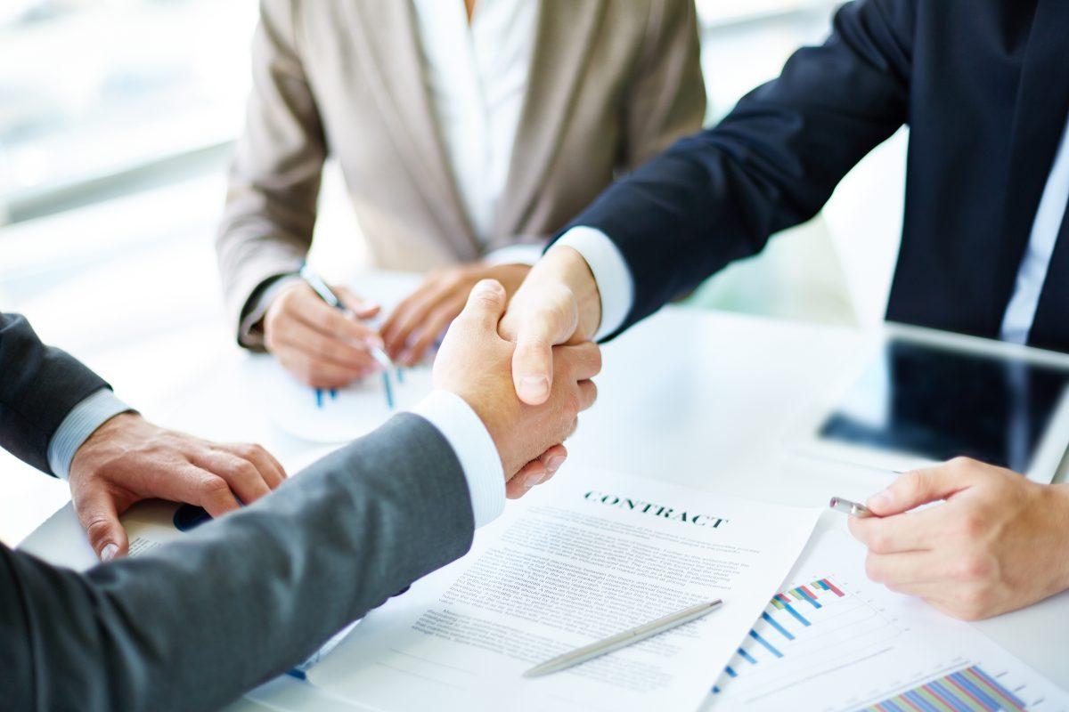 Gestió de conflictes i tècniques de negociació