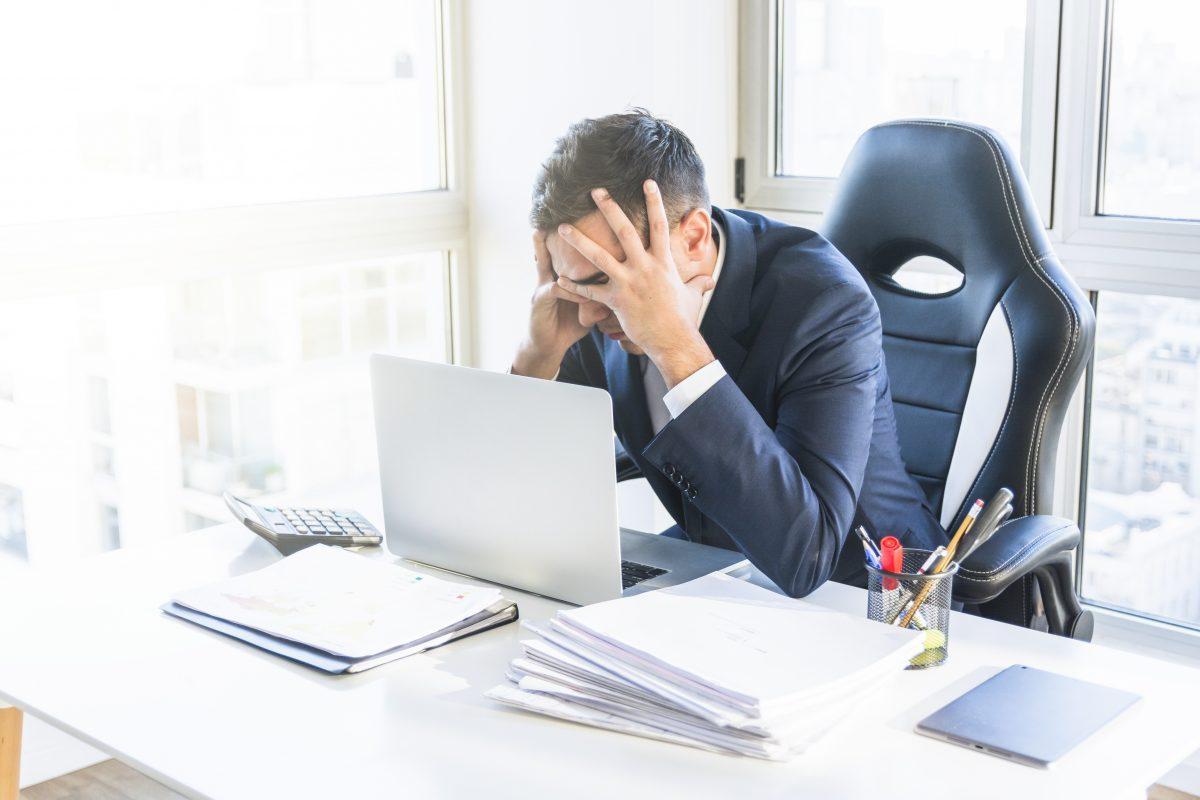 Intel·ligència emocional i gestió de l'estrès