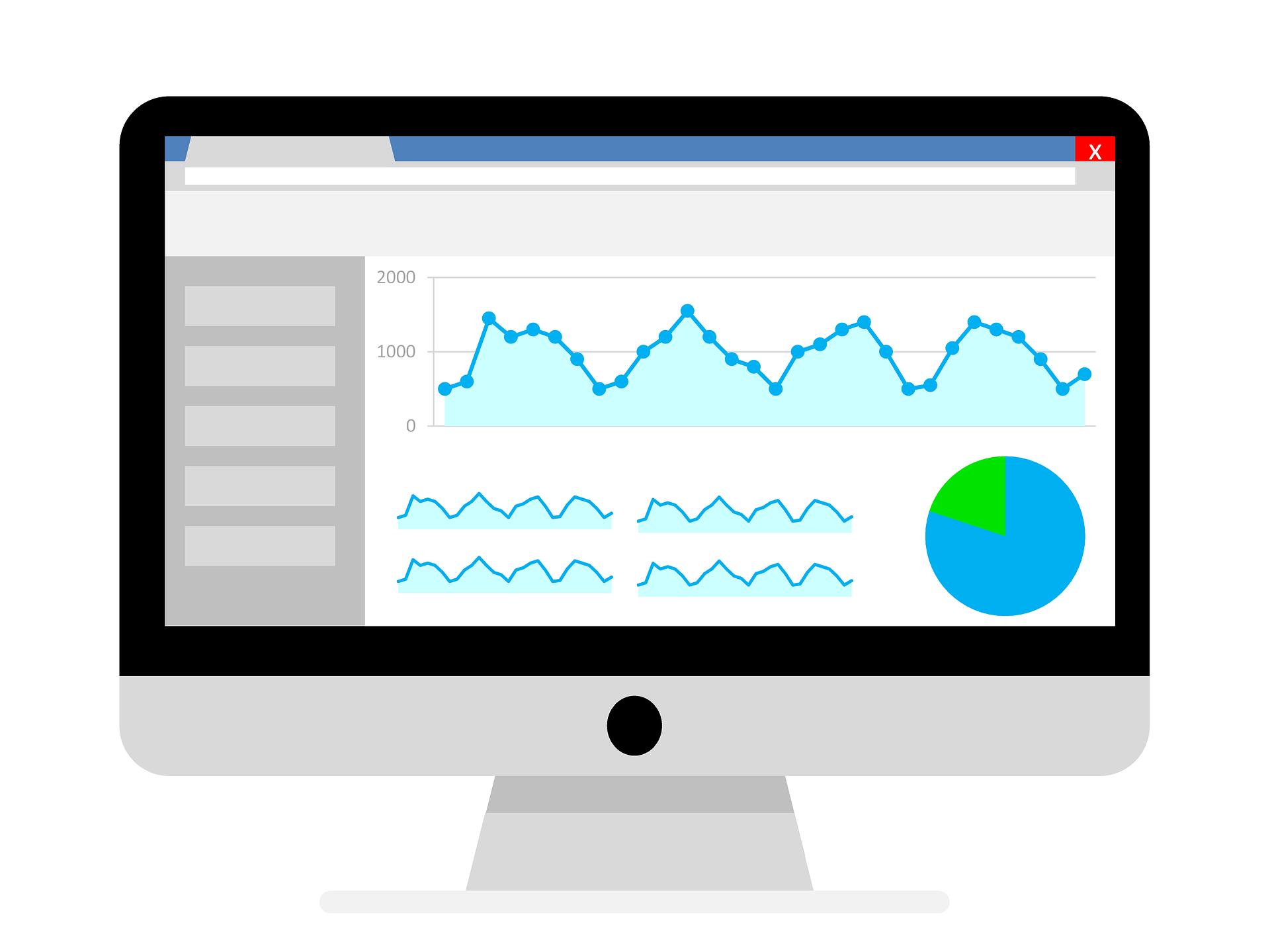 Google Analytics i Google Adwords bàsic