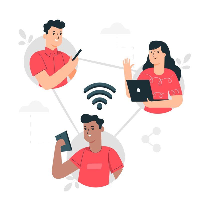 Les habilitats comunicatives més influents