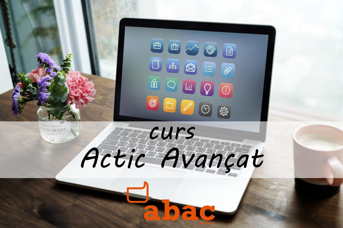 ACTIC avançat