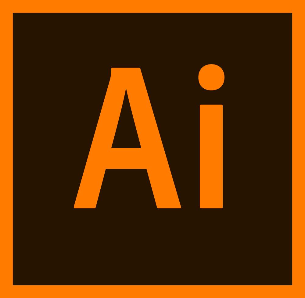 Adobe Illustrator (tots els nivells)