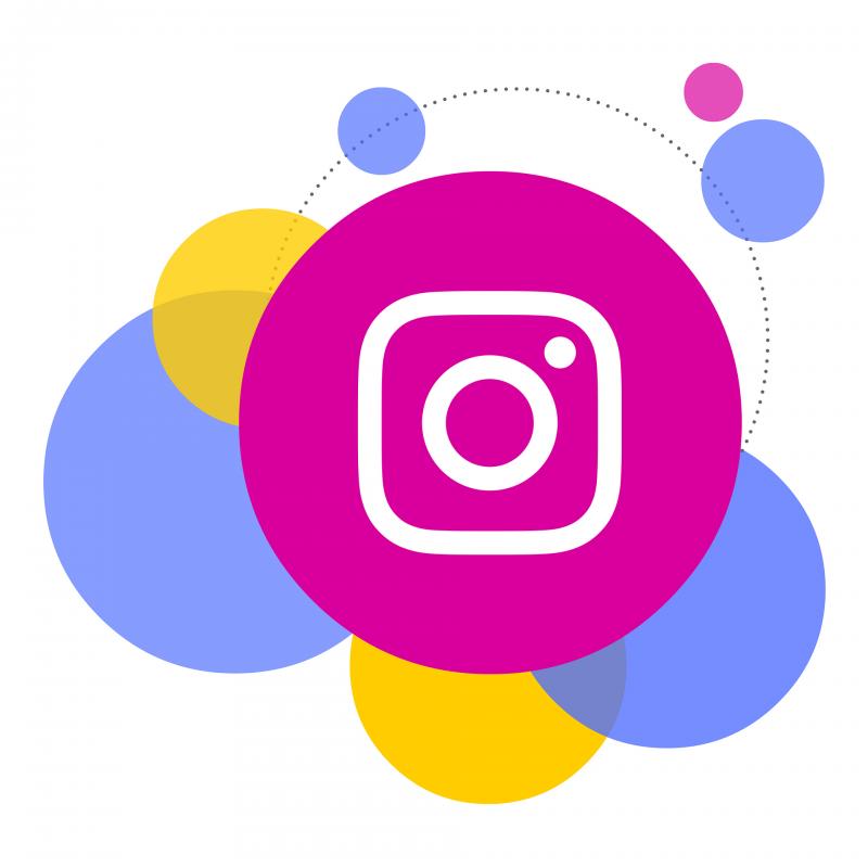Instagram per a empreses