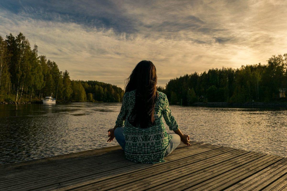 Mindfulness Pràctic