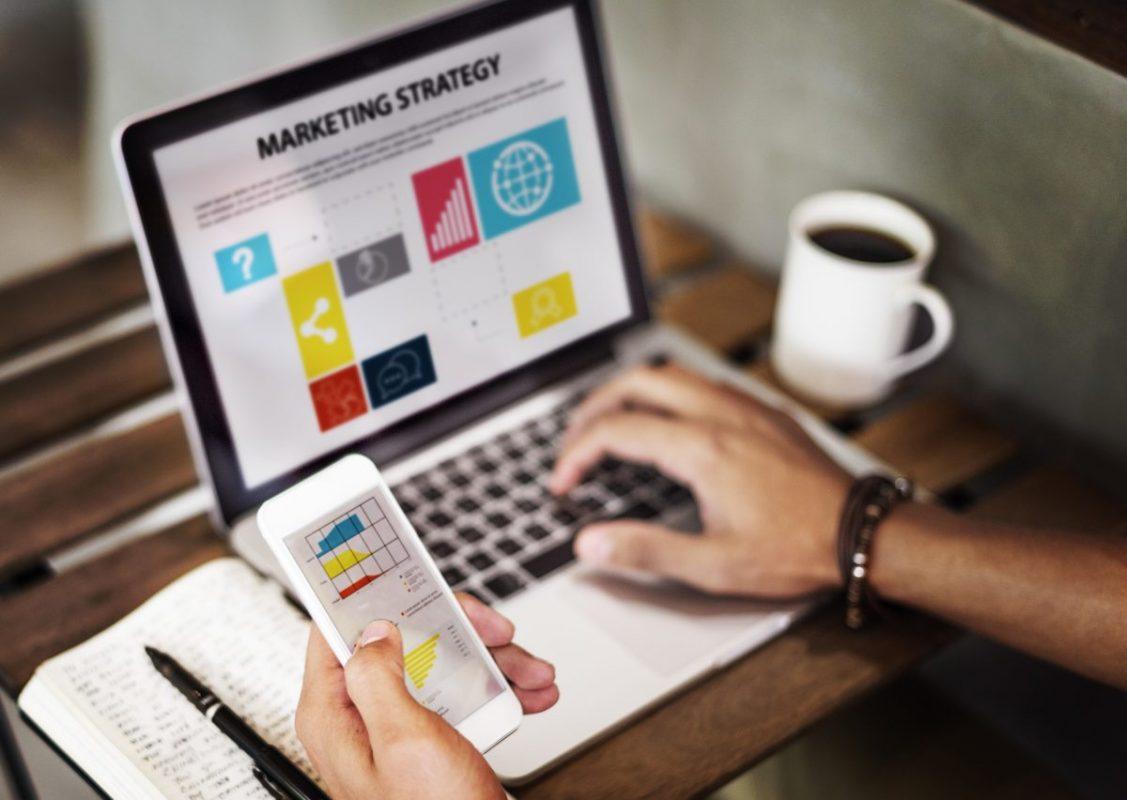 Eines per millorar la productivitat digital