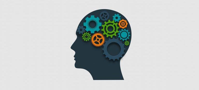 La neurovenda. La excelencia de la persuasión en la venta
