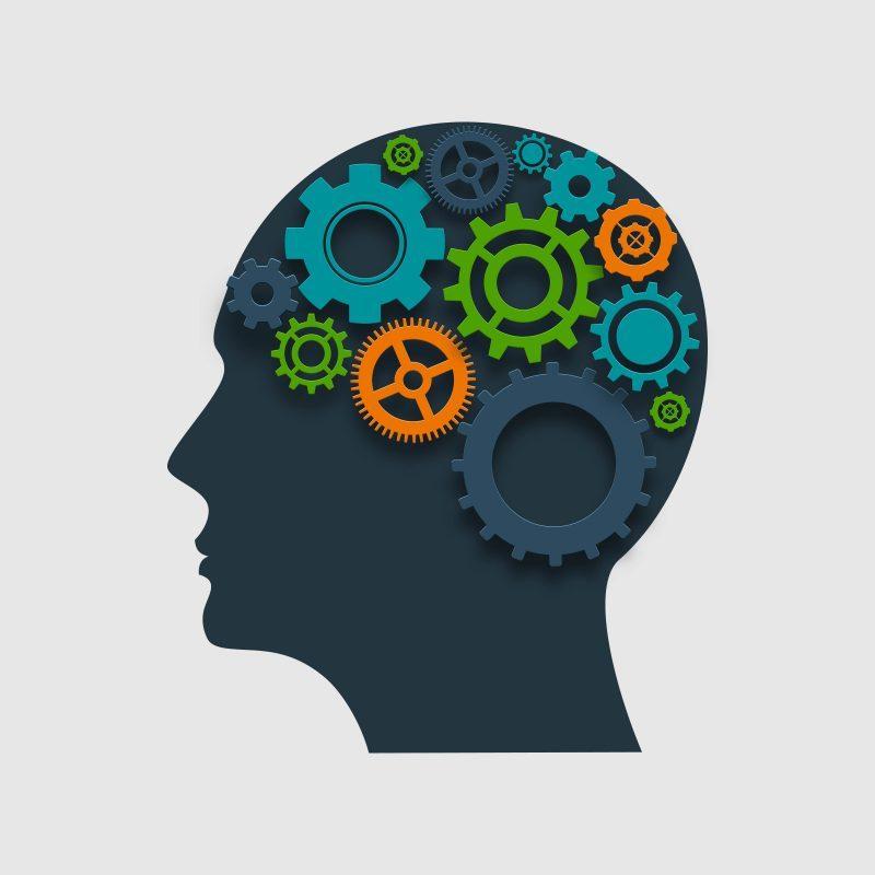 La neurovenda. L'excel·lència de la persuasió en la venda