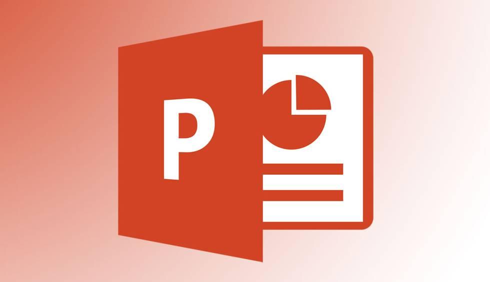 PowerPoint (tots els nivells)