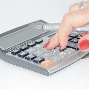 Reducció costos curs Lleida