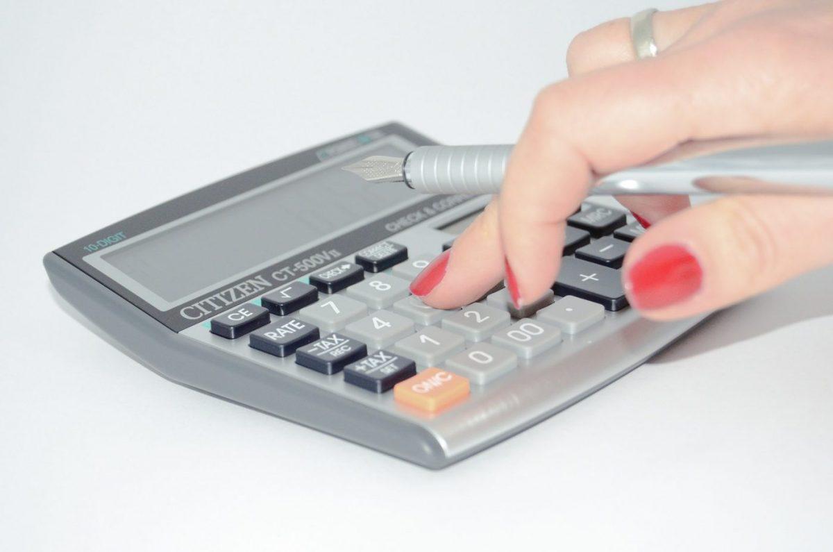 Com reduir costos?